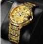 Мужские часы Onola Dario