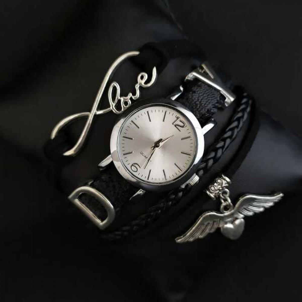 Женские часы CL Angel