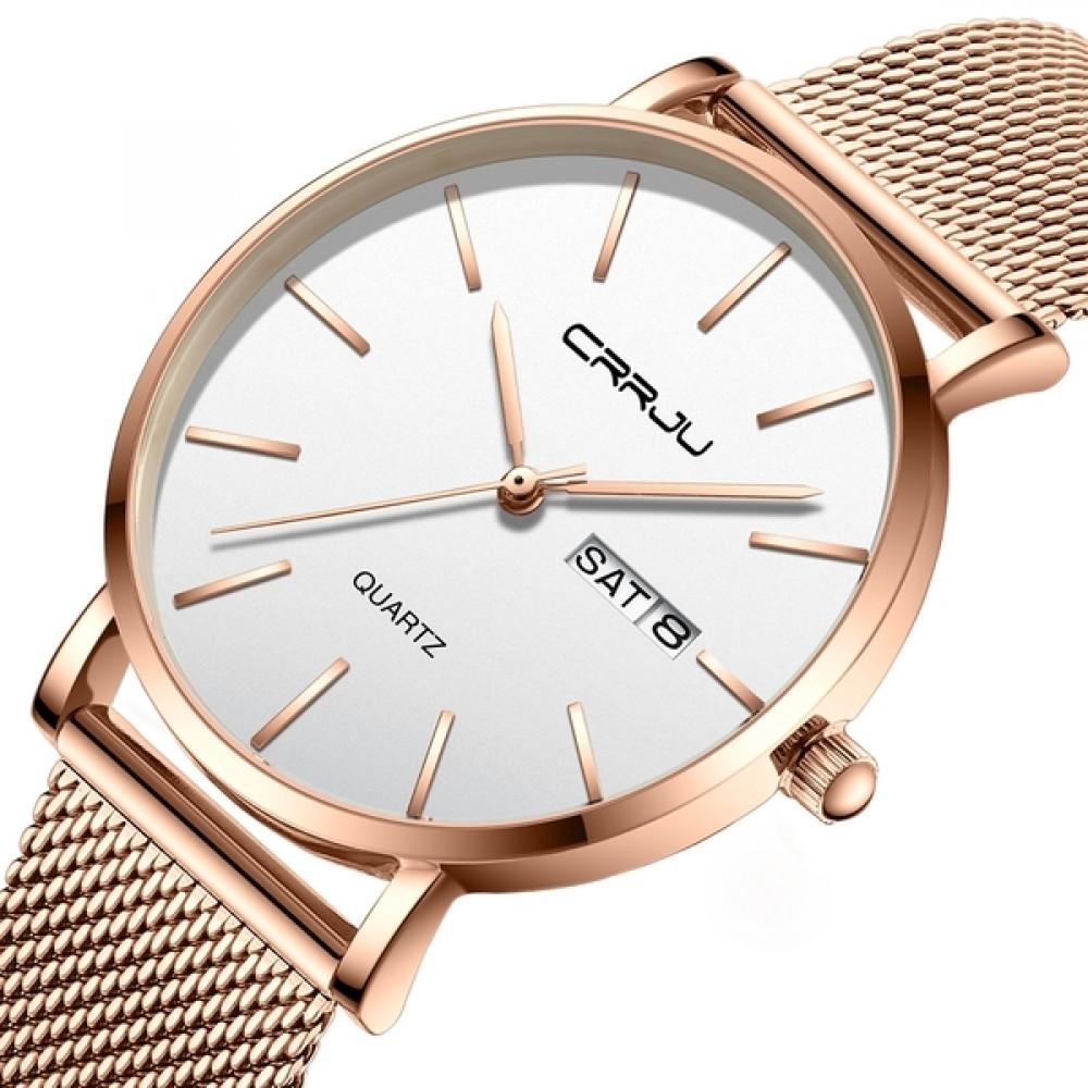 Женские часы Crrju Bali