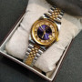 Женские часы Reginald Crystal