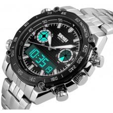 Мужские часы Skmei Direct 1204