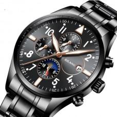 Мужские часы Ailang Connect