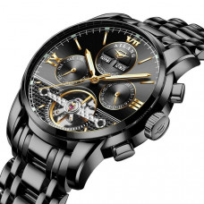 Мужские часы Ailang Classic
