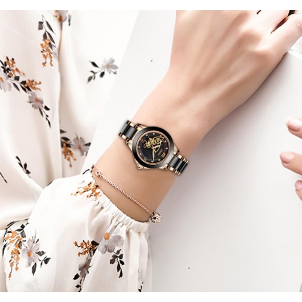 Женские часы Sunkta Absolut