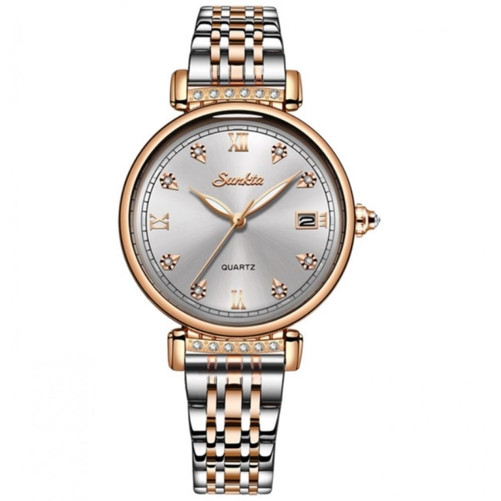 Женские часы Sunkta Vivaro