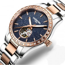 Женские часы Carnival Lady Elite