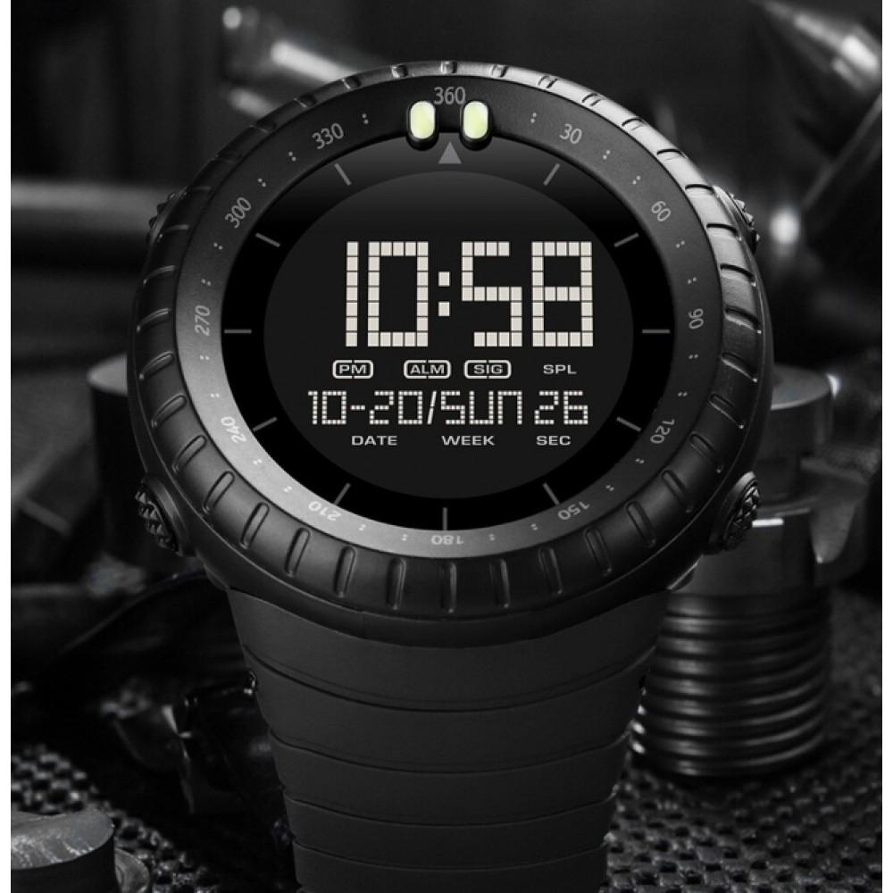Мужские часы Skmei Ribas