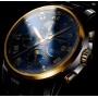 Мужские часы Carnival London Silver