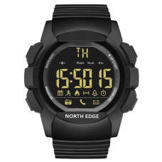 Мужские часы North Edge Combo 10BAR