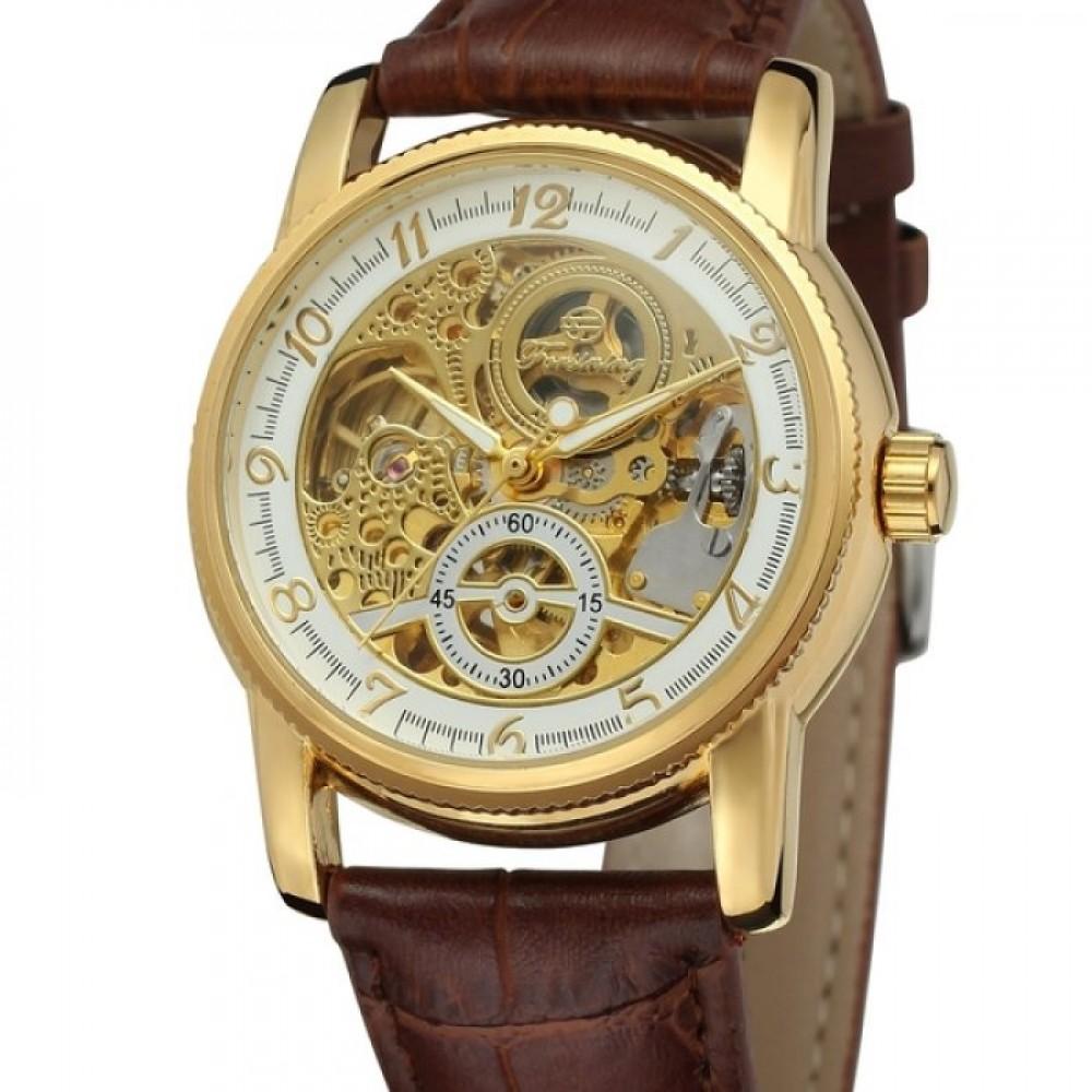 Женские часы Forsining Star II