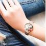Женские часы Curren Blanche