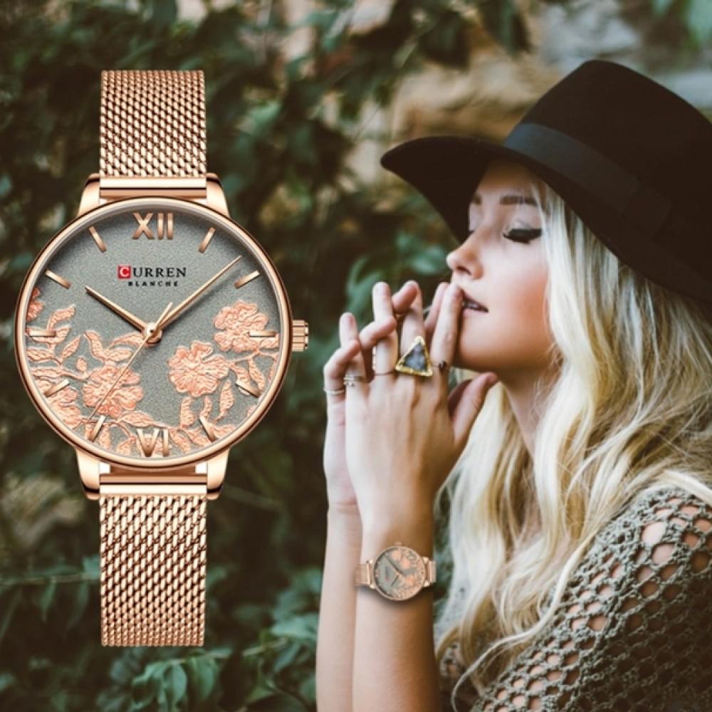 Женские часы Curren Provance