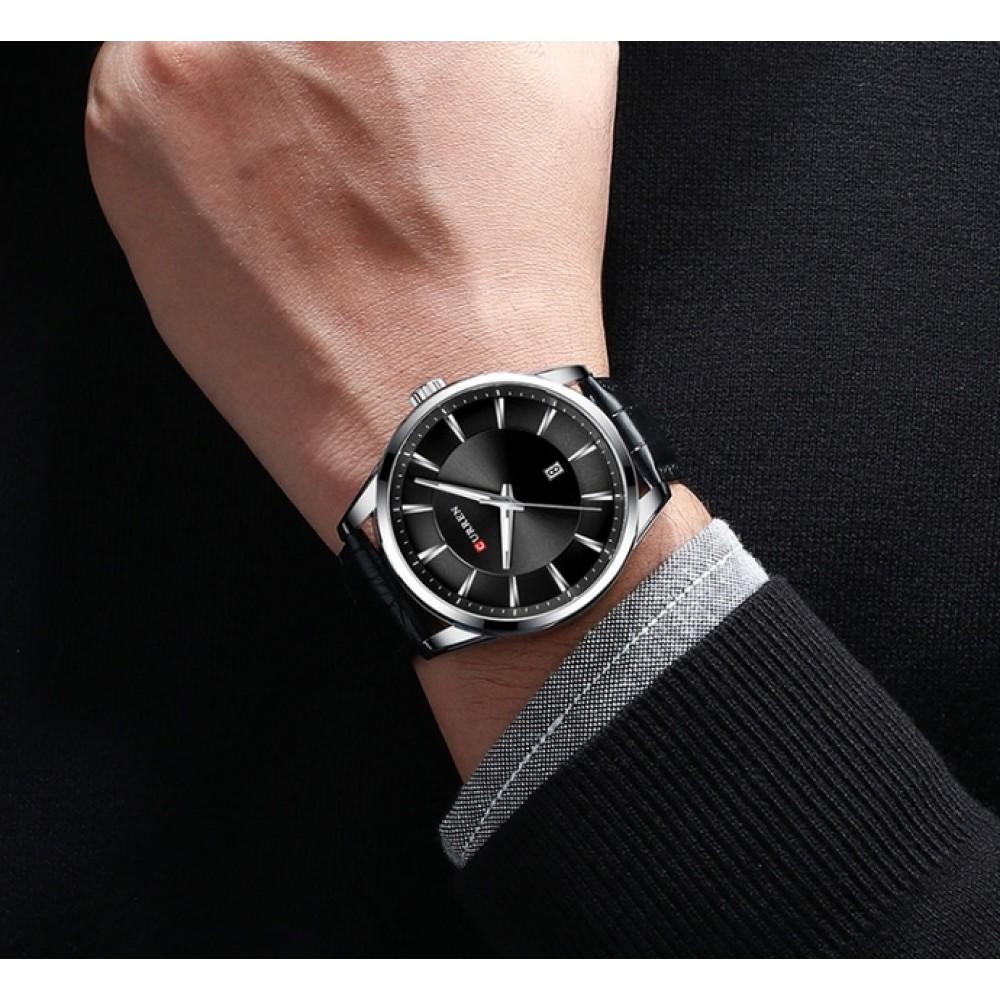 Мужские часы Curren Panama