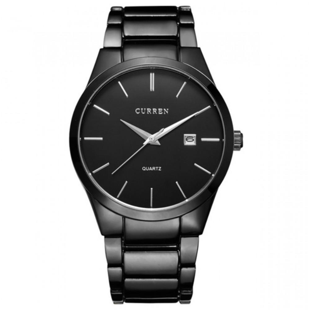 Мужские часы Curren Adam
