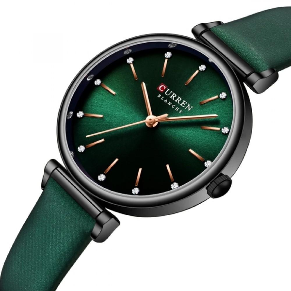Женские часы Curren Grass