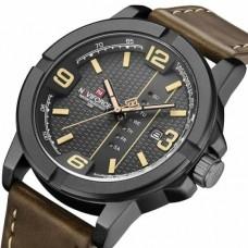 Мужские часы Naviforce Cuba