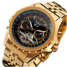 Мужские часы Jaragar Exclusive
