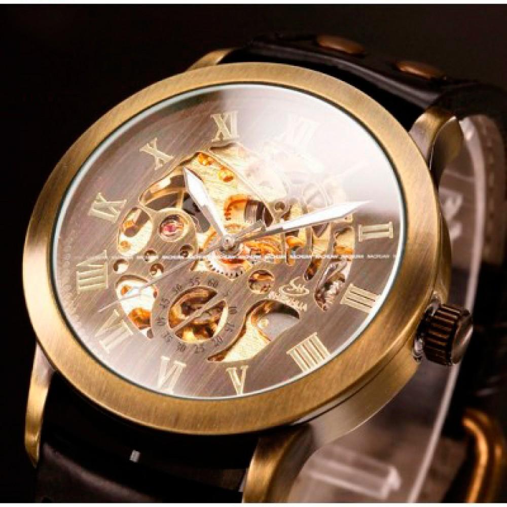 Женские часы Winner Salvador II