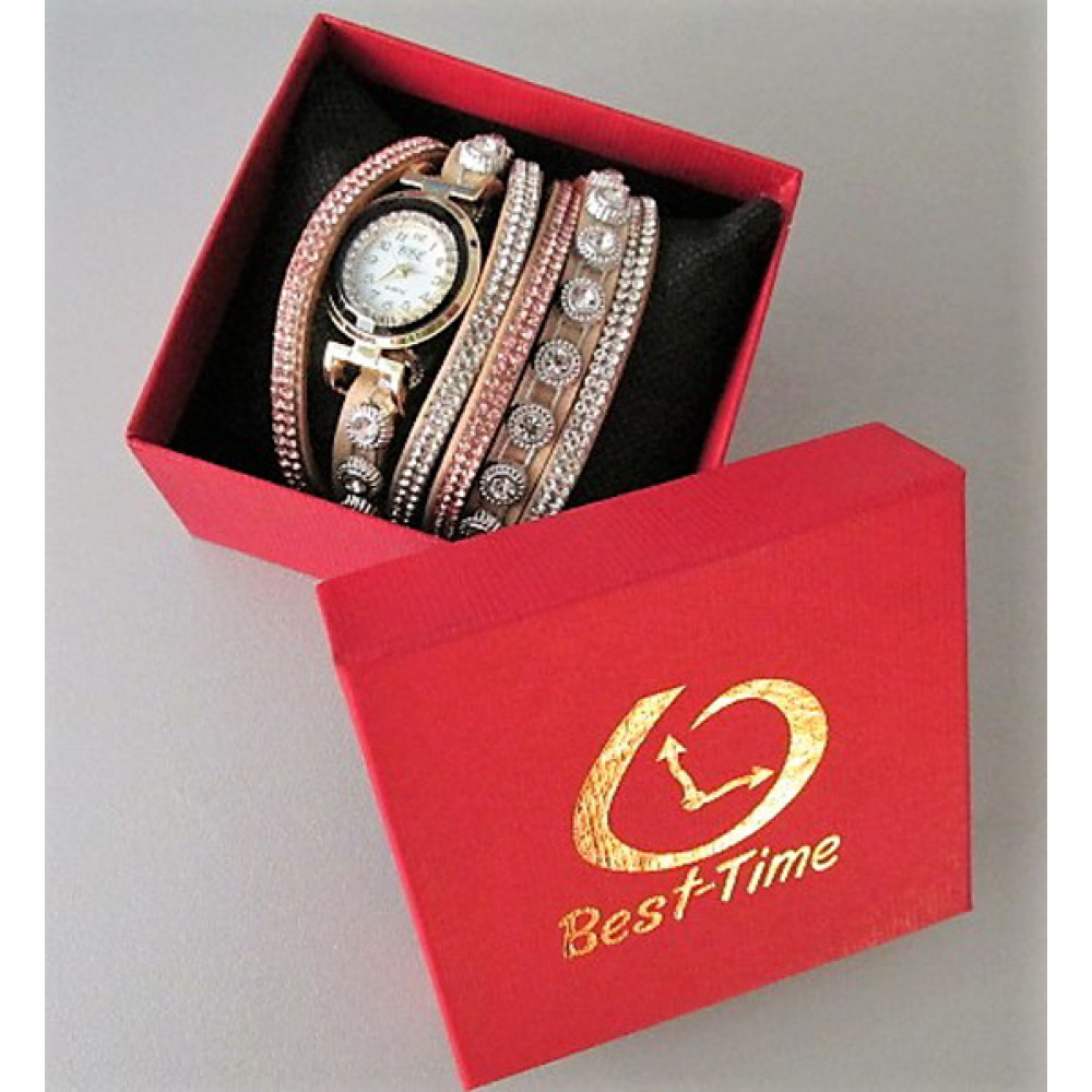 Женские часы CL Karno