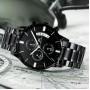 Мужские часы MegaLith Super
