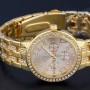 Женские часы Geneva Gold