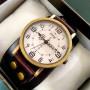 Женские часы CL Double