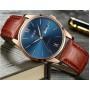 Мужские часы Aesop Brown