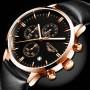 Мужские часы Guanquin Digit