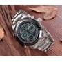 Мужские часы AMST Mountain Steel