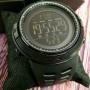 Мужские спортивные кварцевые часы Skmei Clever Black 1250