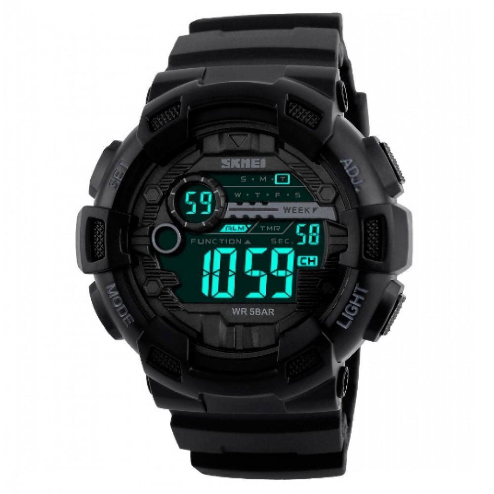 Мужские часы Skmei Champion 1243A