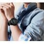 Умные часы Смарт часы Smart Skmei Dynamic 1321