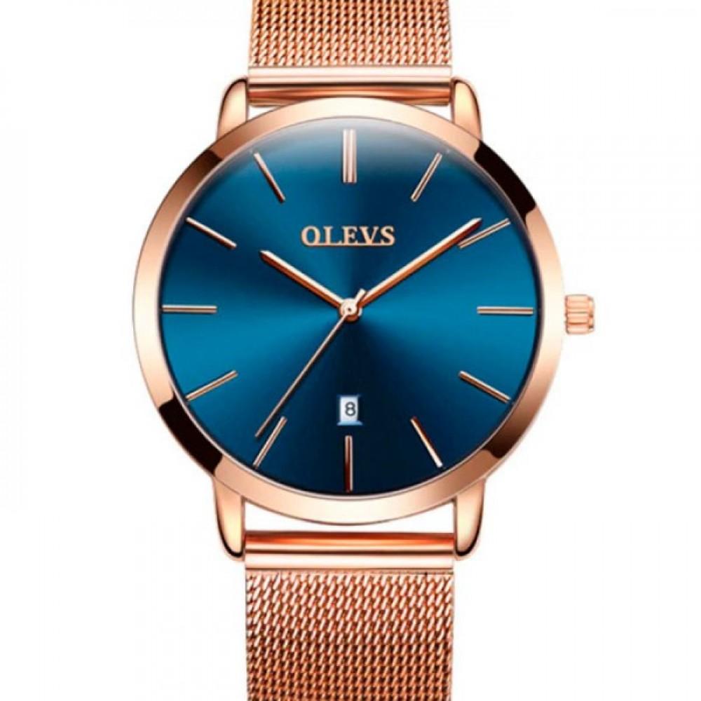 Женские часы Shengke Olevs
