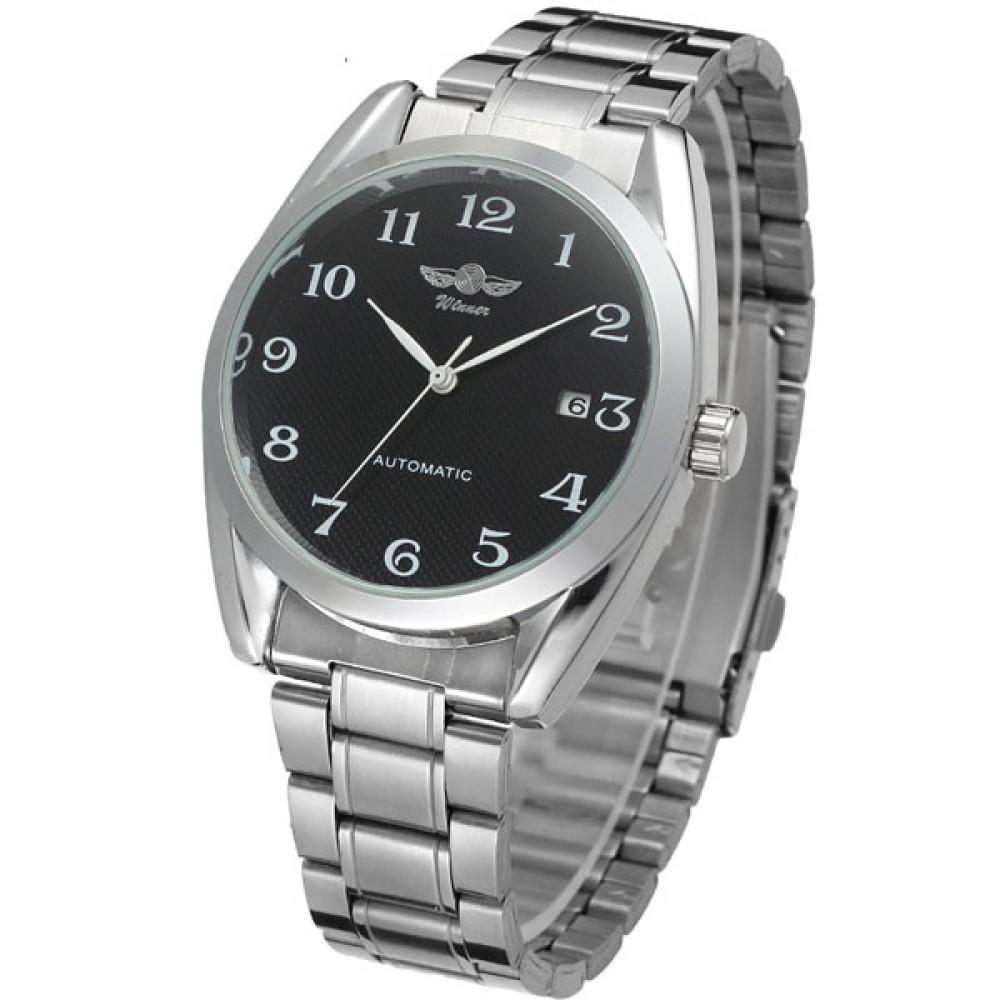 Мужские часы Winner Handsome