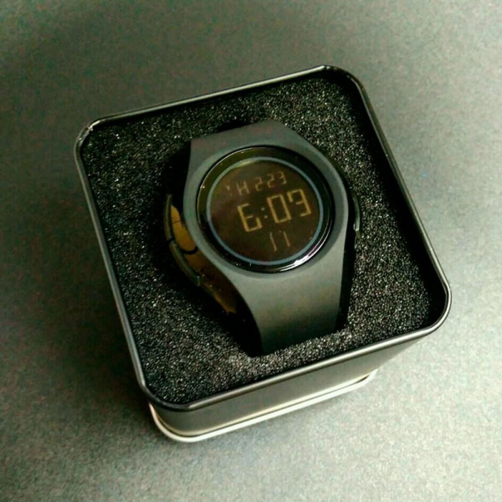 Мужские часы Skmei Punto 1269