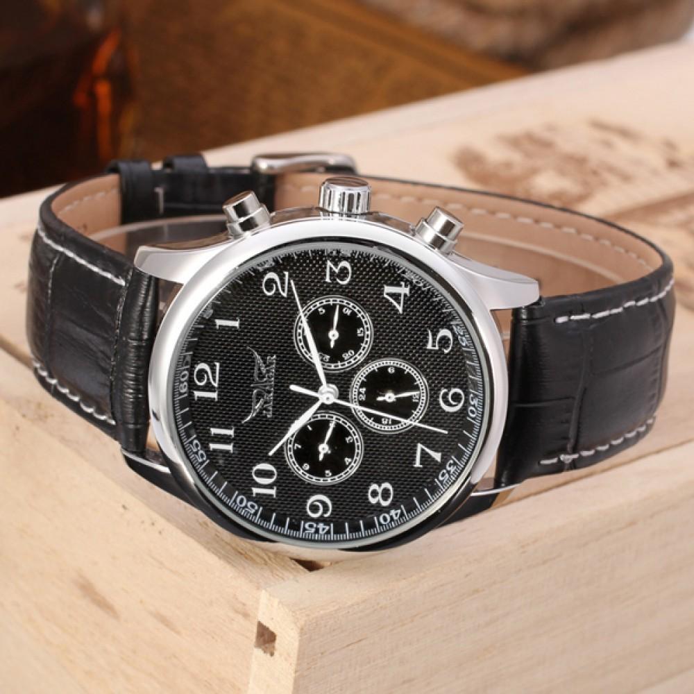 Мужские часы Jaragar Elite