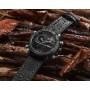 Мужские часы Naviforce Next Black 9134