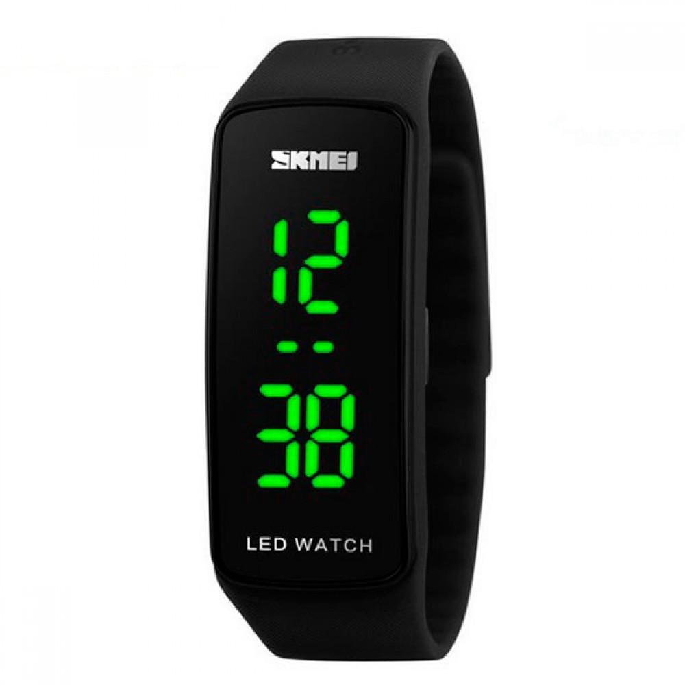 Мужские часы Skmei Electro 1119