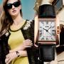 Женские часы Skmei Spring 1085