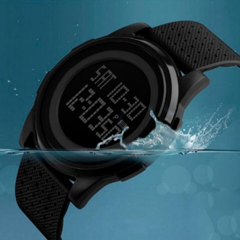 Детские часы Skmei Ultra New 1206