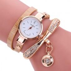 Женские часы CL Avia