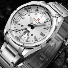 Спортивные мужские наручные часы Naviforce Rocket
