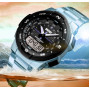 Мужские часы Skmei Marshal