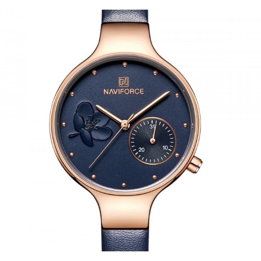 Женские часы Naviforce Kamila