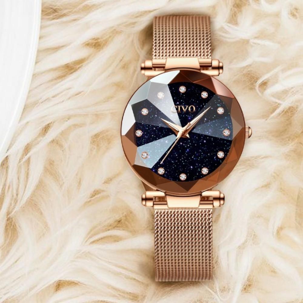 Женские часы Civo Ideal