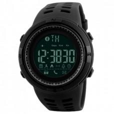 Спортивные часы Skmei Clever II 1250