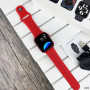Modfit HW22SM All Red