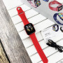Modfit M16 Plus All Red