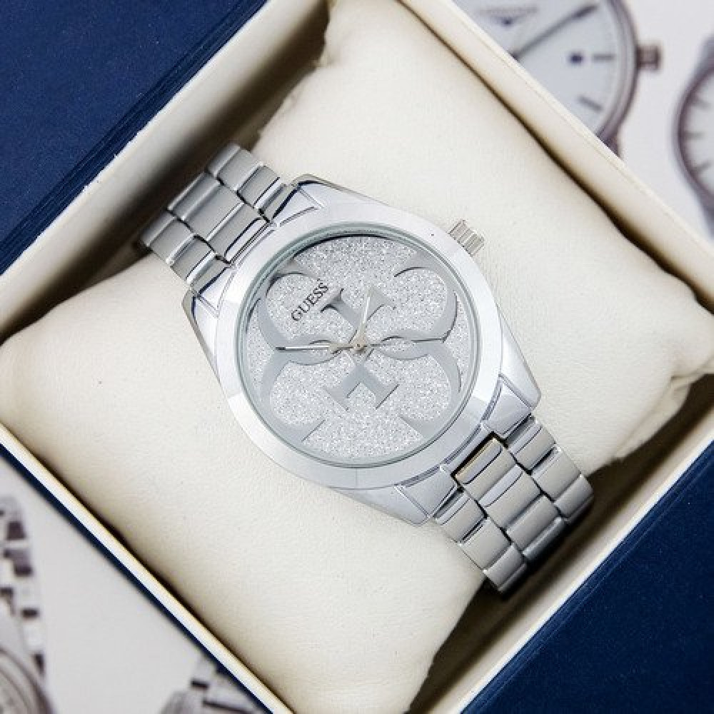 Guess 6990 Silver