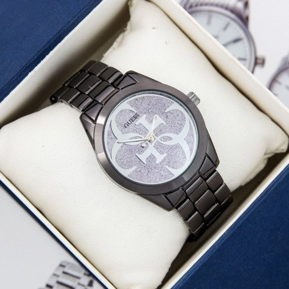 Guess 6990 All Black